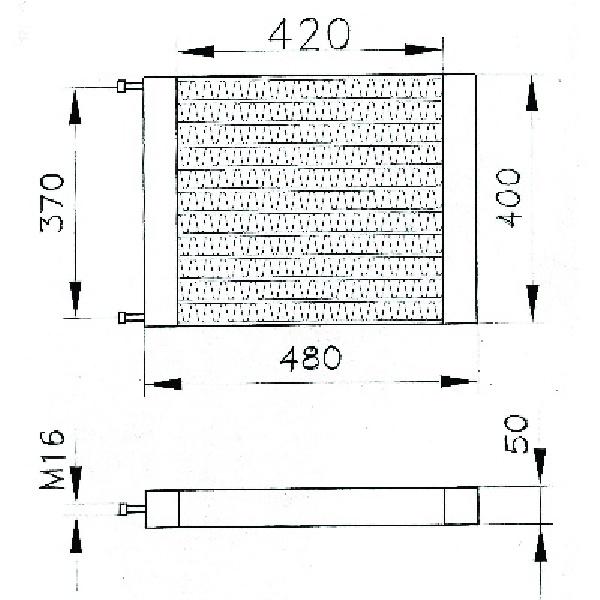 Condensator Combina CLASS