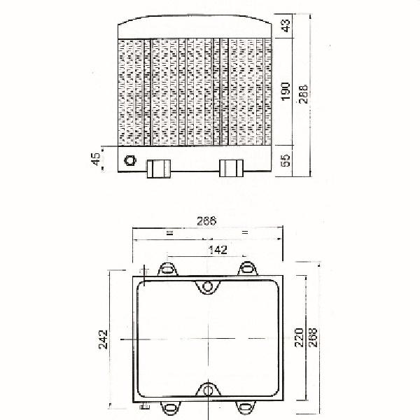 Utilaje constructii cu motoare Deutz 1
