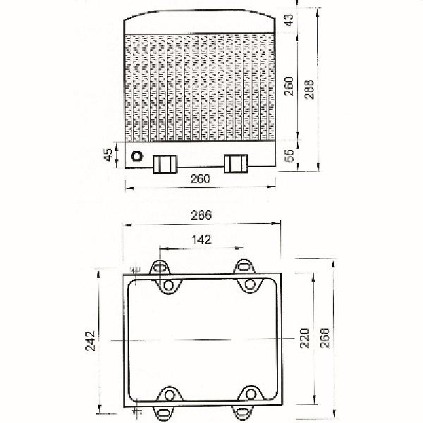 Utilaje constructii cu motoare Deutz 2