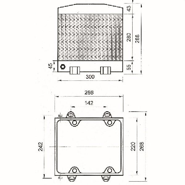 Utilaje constructii cu motoare Deutz 3
