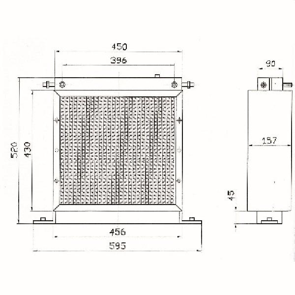 Excavator S1202-S1203